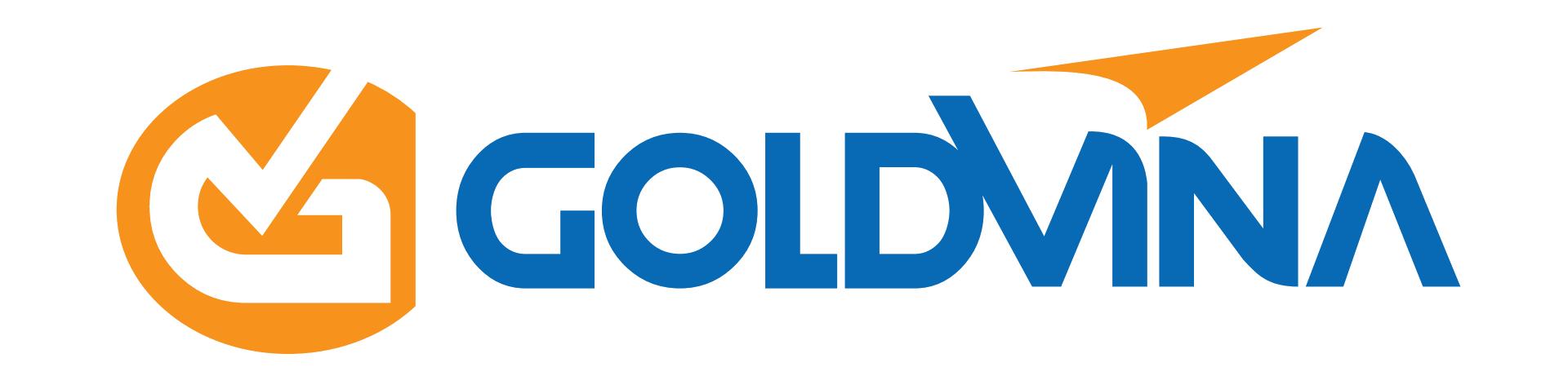 Công ty CP Việt Vàng